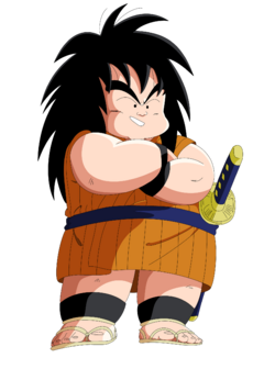 http://images4.wikia.nocookie.net/__cb20120702172953/dragonball/es/images/thumb/4/4e/Yayirobe_render.png/250px-Yayirobe_render.png