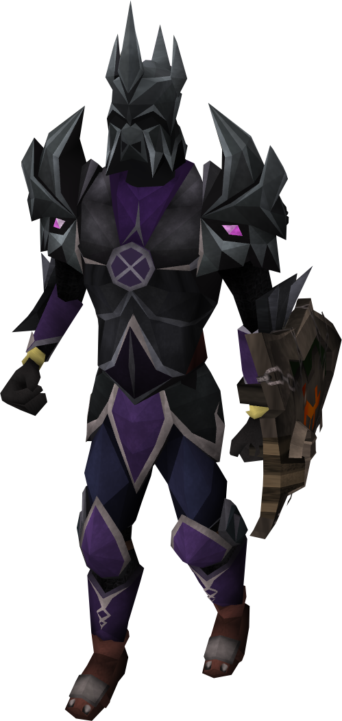 Image melee armour trader png the runescape wiki
