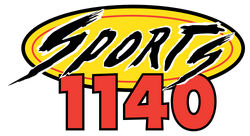 KHTK 1140 Sports