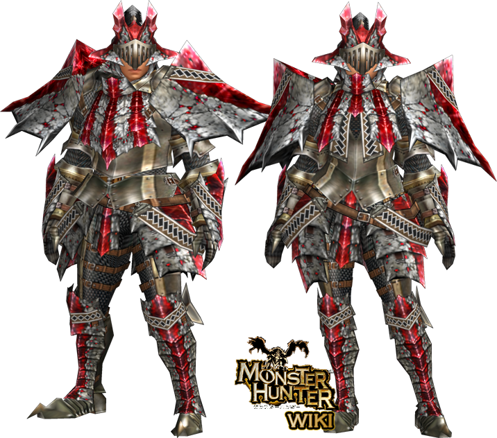 http://images4.wikia.nocookie.net/__cb20120704165915/monsterhunter/images/a/a5/BasariosXBM.png