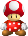 Mushroom Suit SMW3D.png