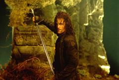 240px-Aragorn-picture