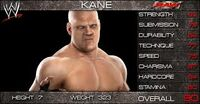 Svr 2009 kane