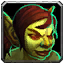 Achievement femalegoblinhead.png
