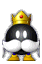 MP9 Big Bob-omb Icon