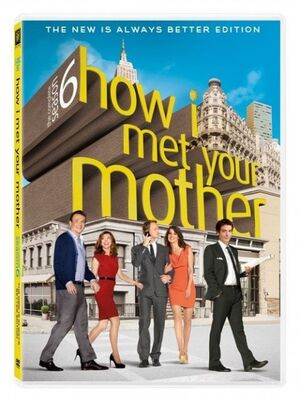 How-i-met-your-mother-season-6-dvd-480x640