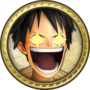 One Piece - Pirate Warriors Trophy 2