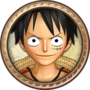 One Piece - Pirate Warriors Trophy 23