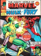 Mighty World of Marvel Vol 1 263
