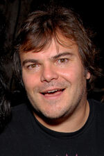 JackBlack