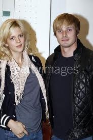 King and Bradley James Georgia http://merlin.wikia.com/wiki/File:GeorgiaKing%26BradleyJames.jpg
