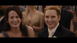 Esme-Carlisle-BD1