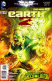 Earth 2 Vol 1 3.jpg