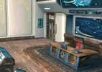 BalambGarden-Classroom-ffviii-front