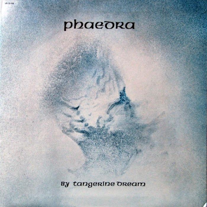 vous écoutez quoi à l\'instant - Page 3 Tangerine_Dream-Phaedra