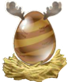 Moose egg 70x82.png