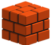 Brick Block1