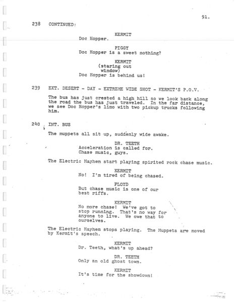 apollo 13 movie script operation18 truckers social