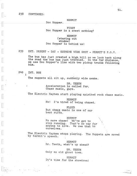 apollo 13 movie script operation18 truckers social