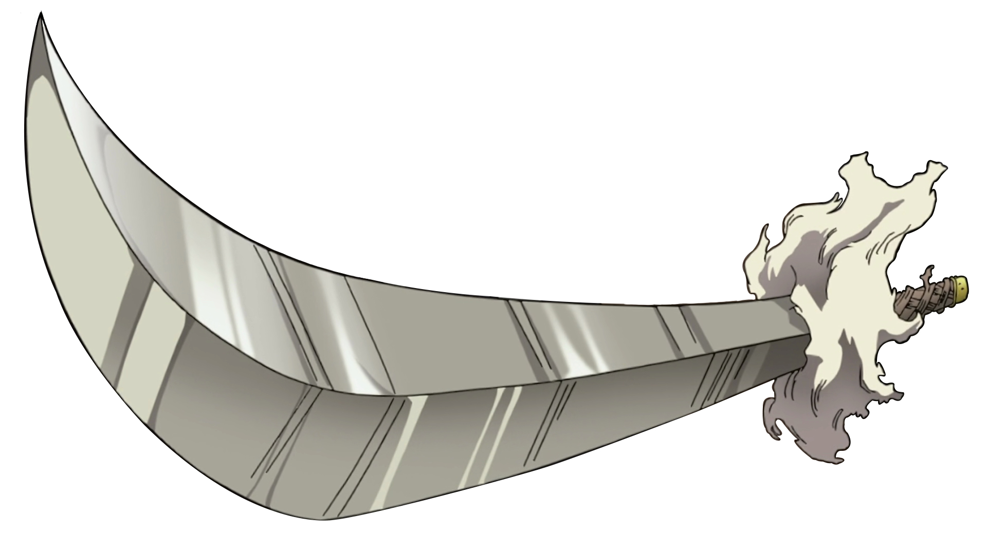 http://images4.wikia.nocookie.net/__cb20120708023726/inuyasha/images/b/b6/Inuyasha_and_Tessaiga_Sword.jpg