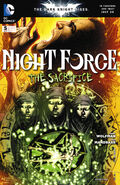 Night Force Vol 3 5