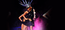 The Born This Way Ball Tour LoveGame 008
