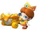 Baby Daisy Artwork.png