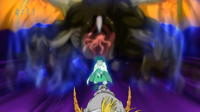 Intimidación 640px-Deorus_intimidation_anime