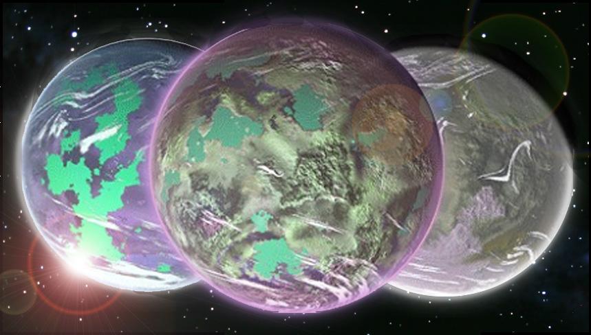 ws download world regions in global context torrent zero dark