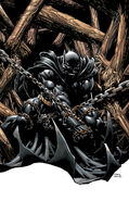 Batman The Dark Knight Vol 2-13 Cover-1 Teaser