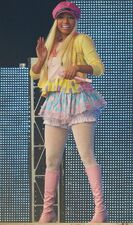T in the park photo 2