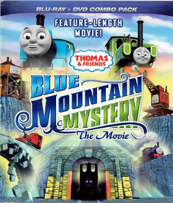 BlueMountainMysteryUSBlu-Ray