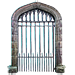 Item mausoleumgate 01
