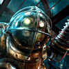 Bioshock_bouncer.png