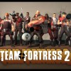 Team_fortress.jpg