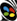 Satellaview platform icon