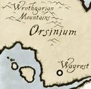 Orsinium
