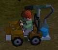 WaterCannonCar.png