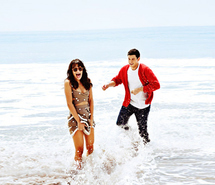 Cory-monteith-couple-glee-lea-michele-love-monchele-49676