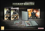 Ace-combat-assault-horizon-limited-edition