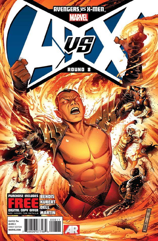 http://images4.wikia.nocookie.net/__cb20120712185258/marveldatabase/images/7/78/Avengers_vs._X-Men_Vol_1_8.jpg