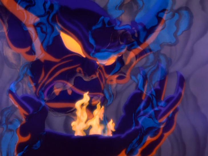 List of classes in Fire Emblem Fates