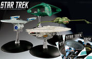 Eaglemoss Collections 180px-Star_Trek_The_Official_Starships_Collection