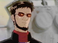 Gendo (NGE).png