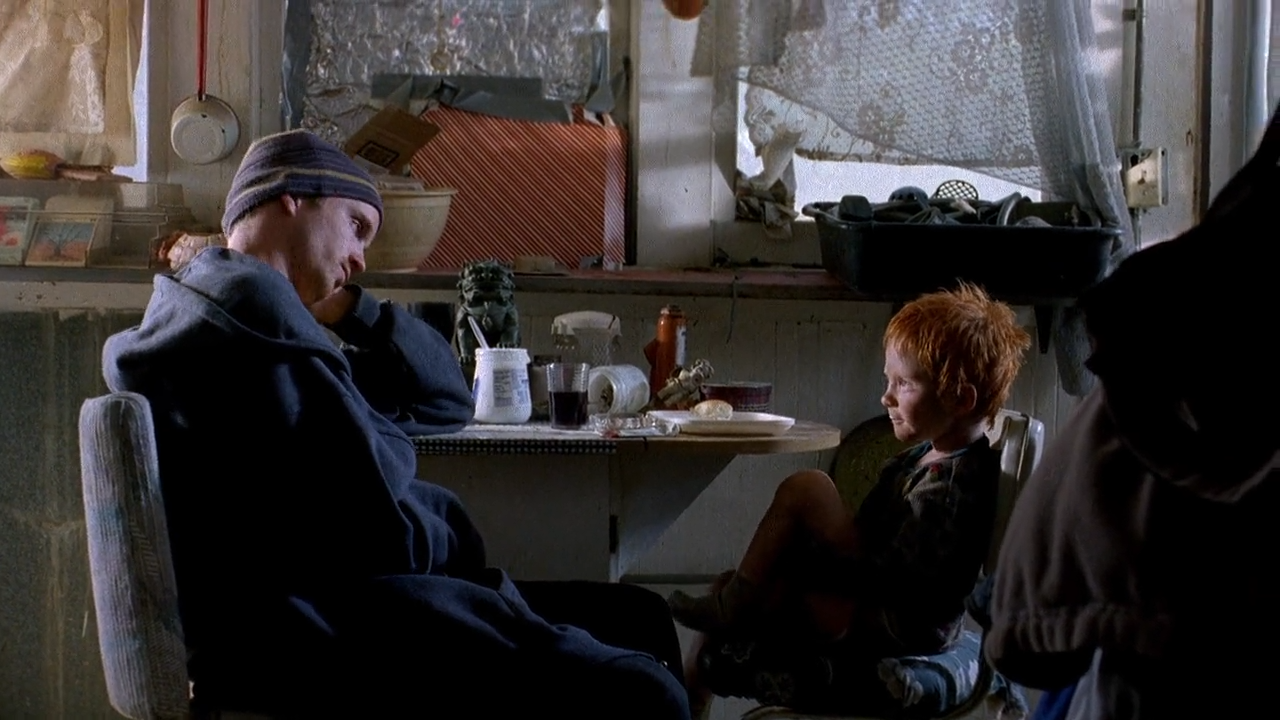 http://images4.wikia.nocookie.net/__cb20120713190349/breakingbad/es/images/6/64/2x06_-_Peekaboo_13.png