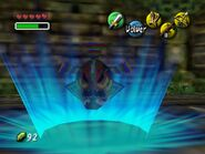 Legend of Zelda, The - Majora's Mask (E) (M4) (v1.0) snap0004