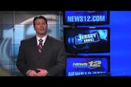 News 12 New Jersey's Jersey Inc. Video Promo For Late January 2011