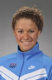 Beisel elizabeth