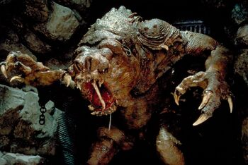 Rancor