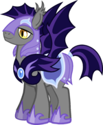 Castle Creator Luna&#39;s Guard